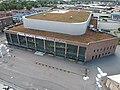Stiga Sports Arena Eskilstuna.jpg