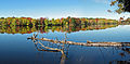 Stillwater River Maine.JPG