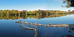 Stillwater River Maine.JPG