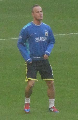 2014–15 Al Ain FC season - Miroslav Stoch joined on a one-season loan from Fenerbahçe.