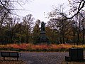 Stockholm 62 (30658811326).jpg