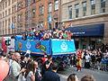 Stockholm Pride 2010 44.JPG