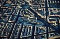 Stockholms innerstad - KMB - 16000300023352.jpg