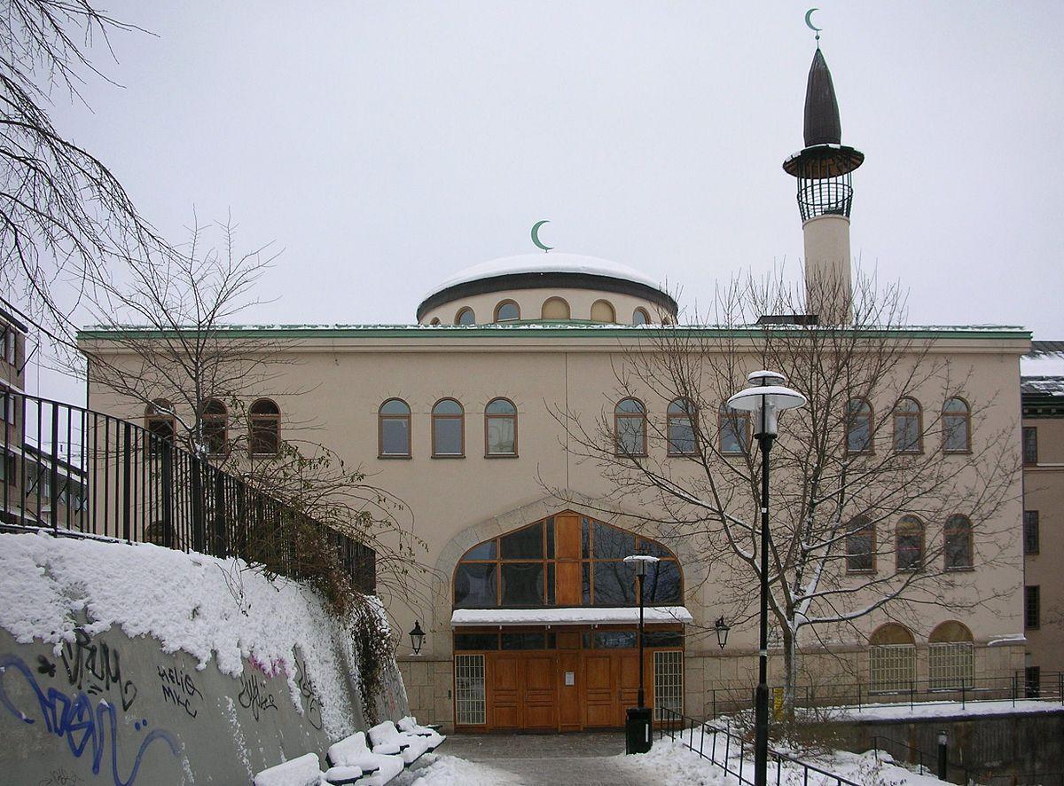 Fraga stugart om stockholm 2005 01 05