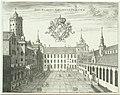 Stockholms slott - KMB - 16001000546868.jpg