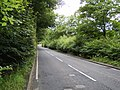 Stockiemuir Road - geograph.org.uk - 514091.jpg