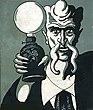 Stoker - Dracula, Sonzogno, Milano, 1922 (cropped).jpg