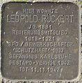 Stolperstein Karlsruhe Leopold Rückert.jpg