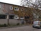 Stolpersteinlage Im Burgfeld 153