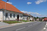 Stonařov, road No 38.jpg