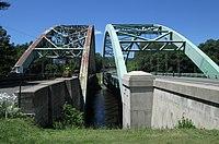 Stone Bridge and Seabee Bridge.jpg
