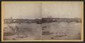 Stone bridge Newport N. Y. (below the bridge), from Robert N. Dennis collection of stereoscopic views.png
