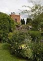 Stone house cottage garden 6 (4780513744).jpg