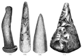 Stone tools 1 (OAW).png