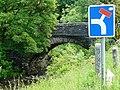 Stonehouse Bridge - geograph.org.uk - 1370377.jpg
