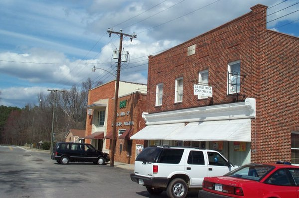 Stony Creek (VA) United States  city pictures gallery : virginia stony creek is a town in sussex county virginia united states ...