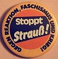 Stopptstrauss.jpg