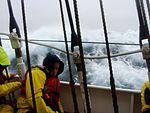Storm hits Coast Guard Cutter Eagle DVIDS1102734.jpg