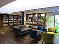 Storyhouse - Chester Library (36011585815).jpg