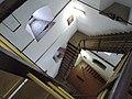 Strážna veža - schodisko.jpg
