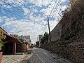 Straße in Andohalo 2019-10-02 4.jpg