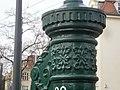 Straßenbrunnen39 in Pankow Damerow-Stiftsweg (11).jpg
