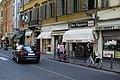 Strada Giuseppe Garibaldi (Parma) 2009-07-23 (2).jpg