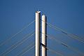 Stralsund, Strelasundquerung, Rügenbrücke, 2 (2012-01-26) by Klugschnacker in Wikipedia.jpg