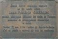 Strasbourg-Maison natale du pasteur Oberlin (2).jpg