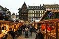 Strasbourg (31796554967).jpg