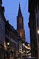 Strasbourg (8398116943).jpg