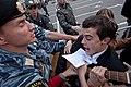 Strategy31 2009-08-31-7 Dobrokhotov.jpg