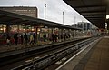 Stratford station MMB 24.jpg