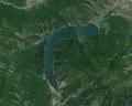 Streževo-NASA.png