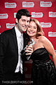 Streamy Awards Photo 1310 (4513938556).jpg