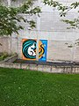 Street art in Aberdeen 3.jpg