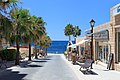 Street of Camp de Mar Mallorca.jpg