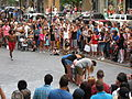 Street performer in Montreal 20.jpg