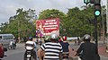 Street scene Hue, Vietnam (16492996985).jpg