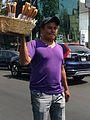 Street seller 2.jpg