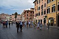 Street view - Rome (19504036923).jpg