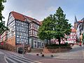 Streets - Marburg, Germany - panoramio (2).jpg