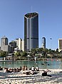 Streets Beach at South Bank Parklands, Brisbane 2017, 02.jpg