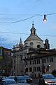 Streets in Rome 2013 006.jpg