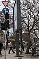 Streets in Sofia b 2009 20090406 273.JPG