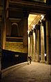 Streets of Dublin (222507085).jpg