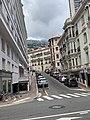 Streets of Monaco.jpeg