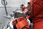 Strike Group Sail Exercises DVIDS262744.jpg