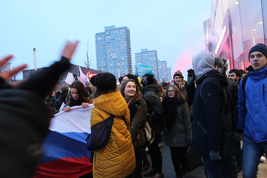Strike of presidential elections (2018-01-28; Moscow) 209.jpg