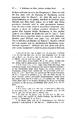 Studie über den Reichstitel 17.png